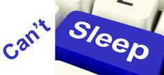 Are you having trouble sleeping or can't stay asleep at night? Find out how you can restore your sleep patterns using Homeopathy Natural Remedies! Homeopathy Healing offering appointments Dublin and on Skype Insomnia Causes, Insomnia Remedies, Sleep Remedies, Night High, Sleep Quality, Sleep Problems, Marketing Techniques, Homeopathy, Motivation