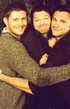 "You should read ""SupernaturalxReader oneshots"" on #Wattpad. #fanfiction"