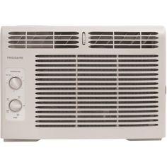 Frigidaire Mini Window Air Conditioner  http://www.yourhomestyles.com/wp-content/uploads/2015/08/Frigidaire-Mini-Window-Air-Conditioner-0.jpg  http://www.yourhomestyles.com/?product=frigidaire-mini-window-air-conditioner