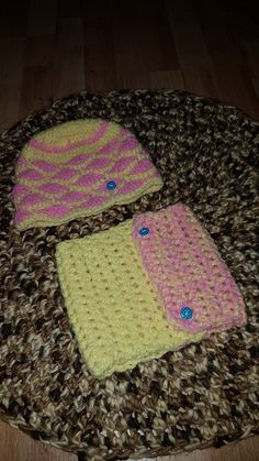 Blanket, Crochet, Crochet Hooks, Blankets, Crocheting, Carpet, Thread Crochet, Hooks, Quilting