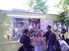 Best Williamsburg Food Trucks