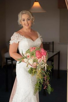 Spray Tan For Wedding With Aviva Labs By South Of Perth Tans