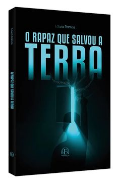 Salve A Terra, Good Books, Portugal, Reading Lists, Best Books, Boys, Words, Planets, Life