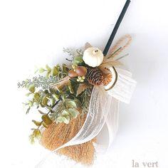 Ramadan Decorations, Fall Decor, Holiday Decor, Xmas, Christmas Ornaments, Fall Wreaths, Dried Flowers, Flower Arrangements, Floral Design