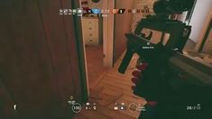 FK ! --------------------- Follow my account for more daily postes : @r6.psycho . . . . . . . #rainbow #siege #ubisoft #xboxonw# #xbox ps4 #ps4pro #xboxone #gamer #pc #gaming #shoter #rpg #pro #callofduty #fut #attakers #bo3 #blackops3 #rockstargames #gameofthrones#videogame#games#gaming#fortnite#teweeknd#thewalkingdead#fifa#fun#funnyvideos#funnyshit#funnymemes