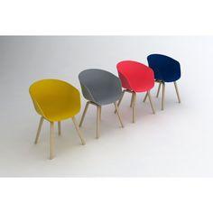 about a chair aac22 aac 22 chair hay einrichten designde chair aac22 aac 22