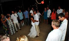With Class LLC - Coordination and Party DJ's Pic/Vid Blog: Adam and Anna Hillian - August 8, 2015 - www.WithClassLLC.com