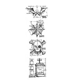These cling mounted rubber stamps feature the bold visual artistry of Tim Holtz. This package includes 4 rubber stamps that come on a 3 Tim Holtz Stamps, Digi Stamps, Stampers Anonymous, Card Making Supplies, Simon Says Stamp, Coloring Book Pages, Joanns Fabric And Crafts, Mail Art, Halloween Crafts