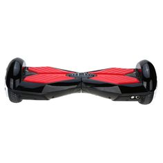 Dual Two 2 Wheels Hoverboards Self Balancing Hoverboard Segway Cyboards Skywalkers Board Swegway Smart Balance Scooter with LED Light,from tomtop global online shopping mall