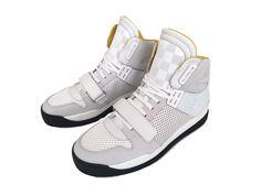 54d6e52a5d06 Luxuria   Co. is opening soon. Louis Vuitton Trailblazer Sneaker Boot