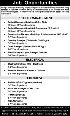 Jobs In Nishat Chunian Limited Lahore  Daily Paperpk Jobs
