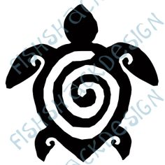 I want this as a tattoo on my hand...