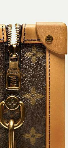 Louis Vuitton Accessories, Wallet, Chain, Necklaces, Purses, Diy Wallet, Purse