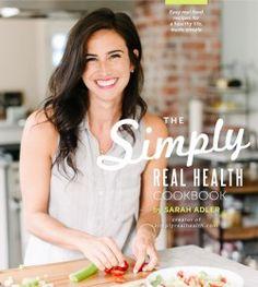 Blog - Simply Real H