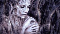 Des gestes simples qui peuvent changer toute une vie au quotidien! Wiccan Spells, Candle Spells, Witchcraft, Orisha, Free Pictures, Free Images, Free Pics, Free Photos, Evil Fairy