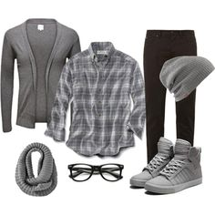 """10-5"" by keri-cruz on Polyvore"