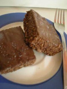 Cozinhar Consciente: sem gluten
