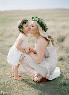 The Golden Veil Photography, featured on The Fount Collective, a lifestyle publication and community devoted to the art of being a mother.