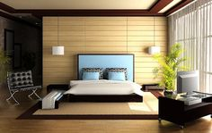 bedside pendant lights - Google Search