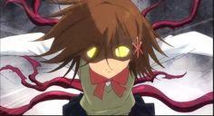 Anime: pupa #animepupa #pupaanime #pupa