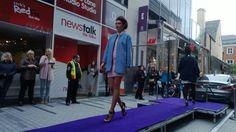 @Opera Lane @MSLCorkMercedes Cork, Opera, Street View, Studio, Fashion, Moda, Opera House, Fashion Styles, Studios
