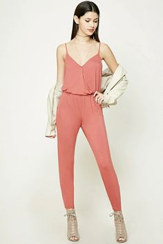 1d41f4a80c7 33 Best jumpsuit images