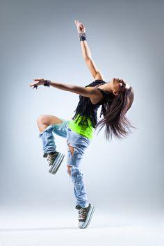 Photograph the dancer by Alexander Yakovlev on 500px ♥ www.thewonderfulworldofdance.com #ballet #dance