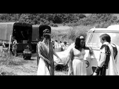 I Knew Her Well (Lo La Conoscevo Bene) (1965 film)