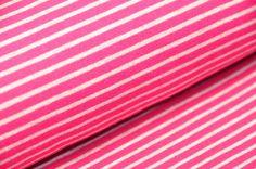 La qualitée est comme toujours superb!!! Les couleurs fantastiques:-)! Ce SWEAT uni j´ai en 6 couleurs!!!  Les rayures sont 0,4 cm and 0.2 cm.