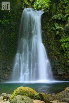 Wonderful Azores http://www.travelandtransitions.com/destinations/destination-advice/