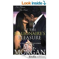It's all #romance #books and #novels all the time #free at http://www.presencebooks.com