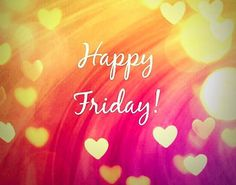 Sending a cute, inspiring, or funny Good Morning Cards or E-card to friends, family, loved ones can be a great way to start your day. Friday Wishes, Happy Friday Quotes, Friday Meme, Weekend Quotes, Friday Weekend, Weekend Fun, Weekend Vibes, Morning Quotes, Friday Sayings