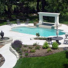 22 best swimming pool tips and articles images in 2018 - Best way to finance a swimming pool ...