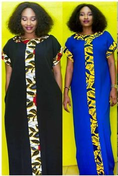 Long dress, Ankara maxi dress, African print maxi dress, maxi dress Made to order and shipped from Houston Texas. You can choose other colors aside what is in the display. Contact me for customisation. African Fashion Ankara, Latest African Fashion Dresses, African Print Fashion, Short African Dresses, African Print Dresses, Ankara Maxi Dress, African Traditional Dresses, Casual Blazer, African Attire