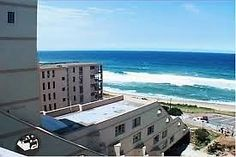 NEW YEARS SPECIALS- UMDLOTI ACCOMMODATION- 0318224159Self cateringFully furnishedMagnificent breaker sea viewsSituated in a safe and secure complexParking for 1 vehicle onlyAvailable from 4 January – 11 January 2016Couples will be given preference due to small nature of the flatSMS or whats app `UMDLOTI` to 0792517601 and we will contact you backOther units available:Marginella, Club Mykonos, Tahiti, Cozumel, Isikulu, Mallorca, Umdloti Cabanas, Sorgenta, Sugar Beach, 30 Degrees, Waterfront…