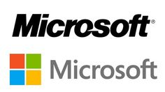 INDUSTRY INSIGHT: Designers' comment on Microsoft's new logo | Creative Bloq