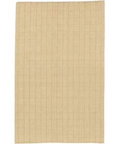 @Overstock - Hand woven in jute, this natural fiber rug features a flat pile and is reversible. Colors of parchment and dark khaki accent this area rug.http://www.overstock.com/Home-Garden/Hand-woven-Natural-Jute-Rug-8-x-106/850876/product.html?CID=214117 $96.89