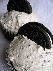 Herbalife Shake Recipes – Cookies 'n Cream Formula 1 Shake Mix | Herbal Drive