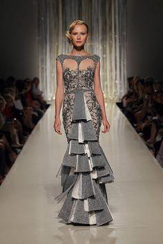 haute couture designers -