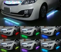 interior led light strips for cars google search braap cars pinterest led light strips. Black Bedroom Furniture Sets. Home Design Ideas