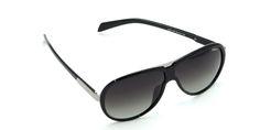 Buy Now IDEE Sunglasses Unisex Large 62mm Black Polarized Aviator IDEE-S2240-C2P Online : India