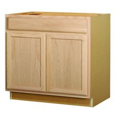 Home Improvements Refference Unfinished Pine Cabinets Home Depot Kitchen Cabinets Assemble Home Depot Lowes Kitchen Cabinets Home Design Pinterest