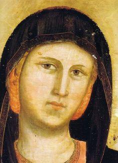 giotto di bondone | Giotto di Bondone (1266 - 1337) - (3/3)