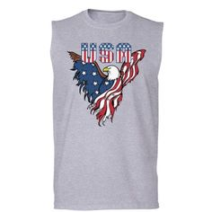 USA stars and stripes american eagle. Fourth Of July, Cyber, Mall, I Shop, Stripes, Queen, Group, American, Board