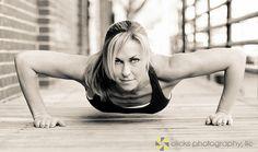 fitness photoshoot | Flickr - Photo Sharing!