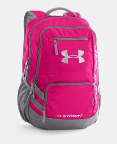50e50227e3ae Backpacks   Gym Bags for Women