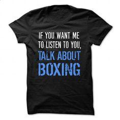 Boxing - #mens #sleeveless hoodie. CHECK PRICE => https://www.sunfrog.com/Hobby/Boxing-109950499-Guys.html?id=60505