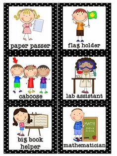 classroom helpers set free classroom rules and organization