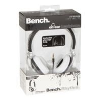 HEADPHONE BENCH RHYTHM #HolidayGiftGuide #findwhatyoulove