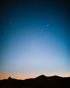 100+ Night Sky Pictures   Download Free Images on Unsplash